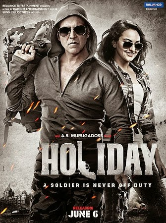 Holiday poster watch online full movie free download 2014.