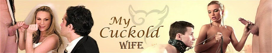 My Cuckold Wife