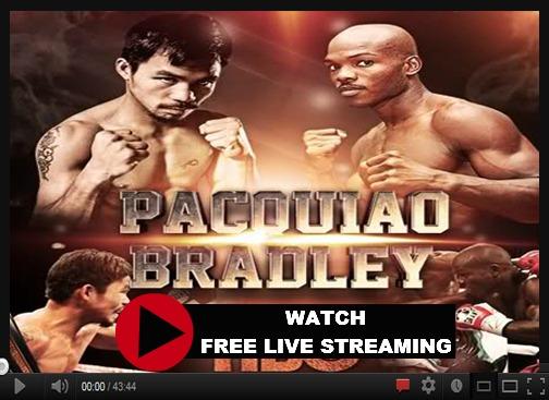 watch fight online