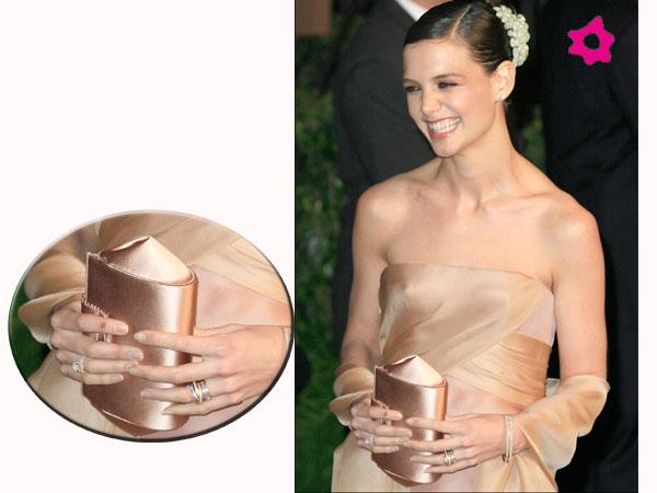 Bolsa De Festa Com Vestido Preto : Anine acerte nos detalhes e bolsa carteira pra noiva