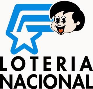 numeros ganadores loteria nacional sorteo 5753