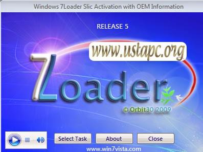 windows-7-loader