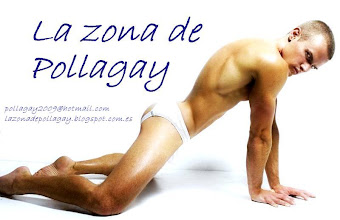 Sigue La zona de Pollagay por Facebook: