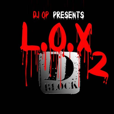 VA-DJ_OP-L.O.X._2-(Bootleg)-2011