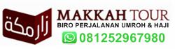 Biro Umroh Malang | Umroh Malang