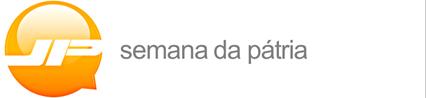 Sete de Setembro - Galeria de Fotos - JP - O portal de notícias de Itapetim, Pernambuco