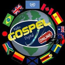 Rádio Gospel Digital Online