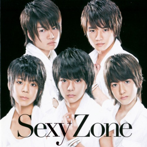 Sexy Zoneの画像 p1_22