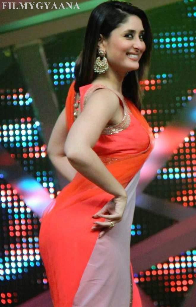 Kareena Kapoor Photo Shoot Photo Gallery