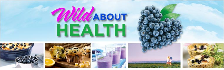 Wild About Health!