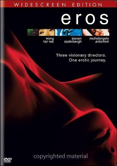 01 Eros [Cine erotico] [2004] [DvdRip] [Sub Español] [+18] [RG SF]