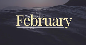 FRESH HOT FEBRUARY 2019