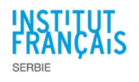 Najavljen mesec frankofonije u Srbiji