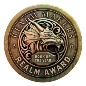 2018 Realm Awards