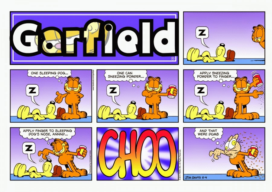 http://garfield.com/comic/2014-05-04