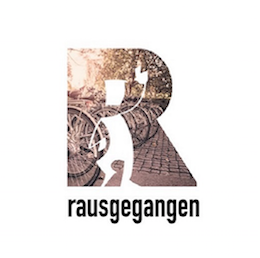 http://rausgegangen.de/