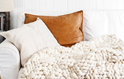 40 ways to decorate with tan leather