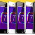 Apple laat iOS voortaan door gebruikers testen