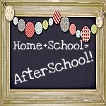 http://deceptivelyeducational.blogspot.com/2014/09/after-school-linky-party-9-8.html