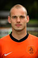 wesley_sneijder