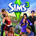 The Sims 3 For PC
