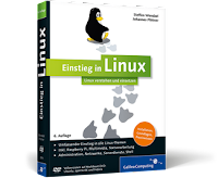https://www.galileo-press.de/einstieg-in-linux_3667/
