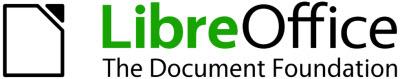 La extensión Multisave de LibreOffice