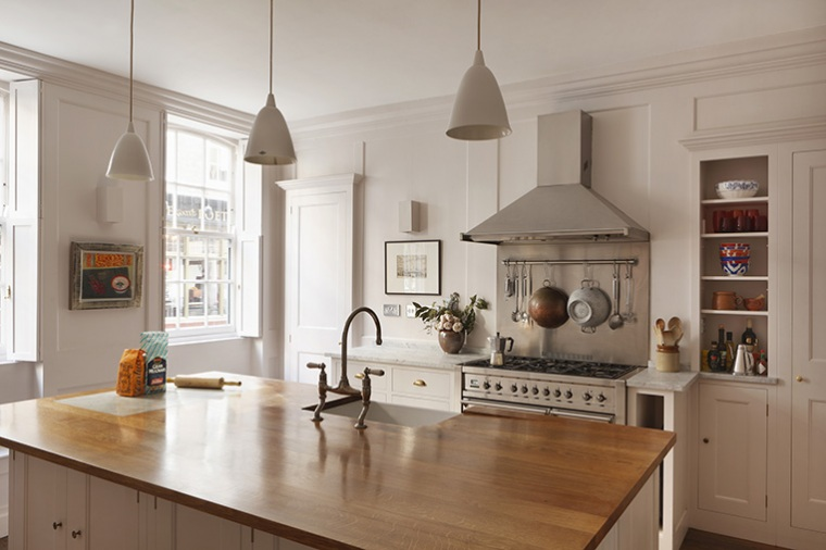 Decoration Style Anglais Cottage. Trendy Decoration Style Anglais ...