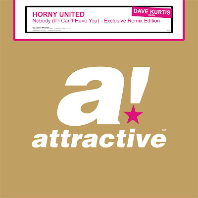 00 horny united nobody %2528if i cant have you%2529  exclusive remix edition %252810030578%2529 web 2011 Horny United Nobody  (If I Cant Have You)   Exclusive Remix Edition  (10030578)  WEB 2011 1KING