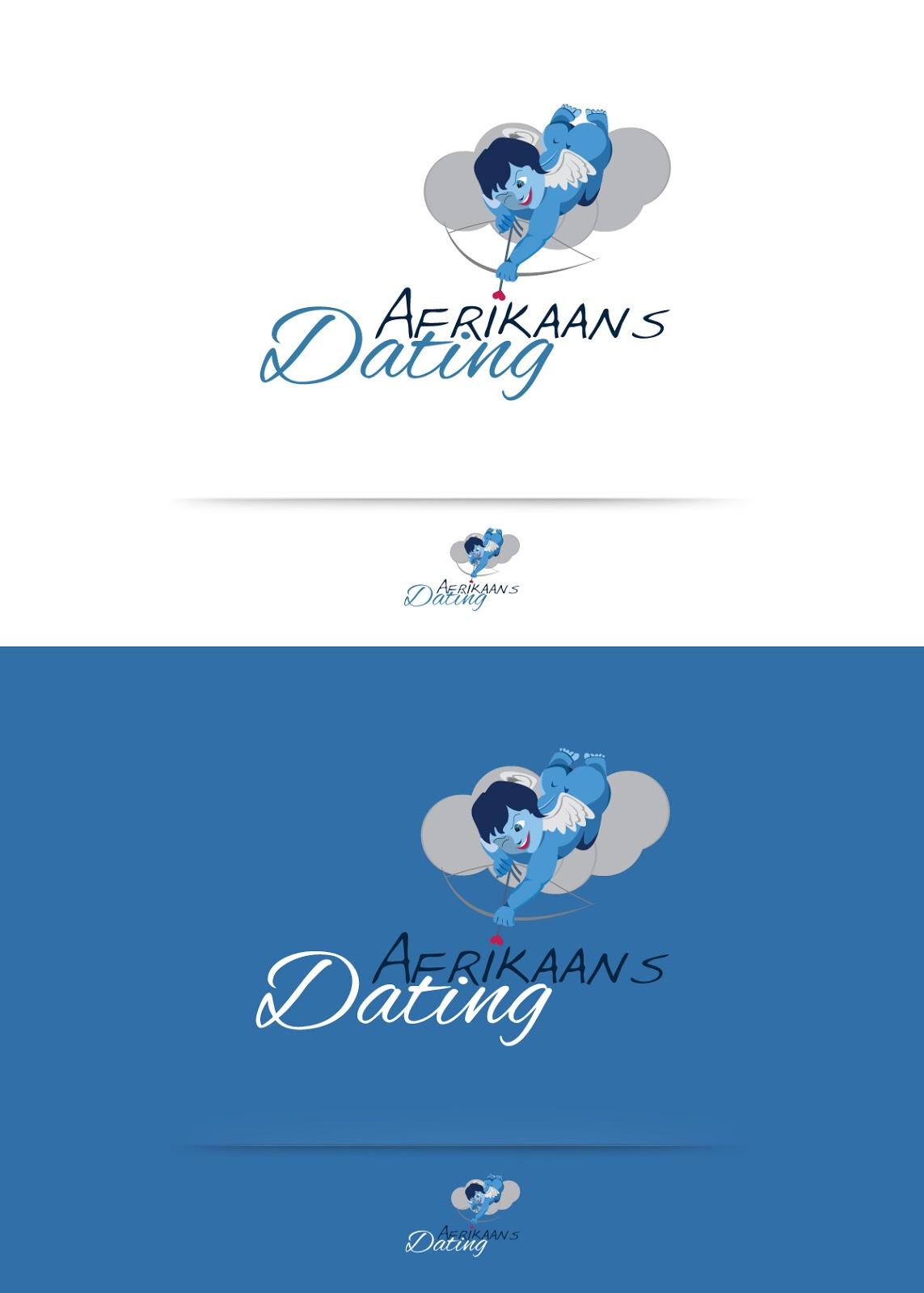 Afrikaans online dating