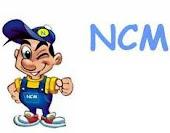 TIPI / NCM