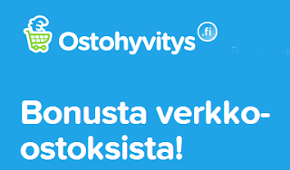 http://www.ostohyvitys.fi/?r=2821972