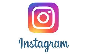 Följ Matro_Sara på Instagram