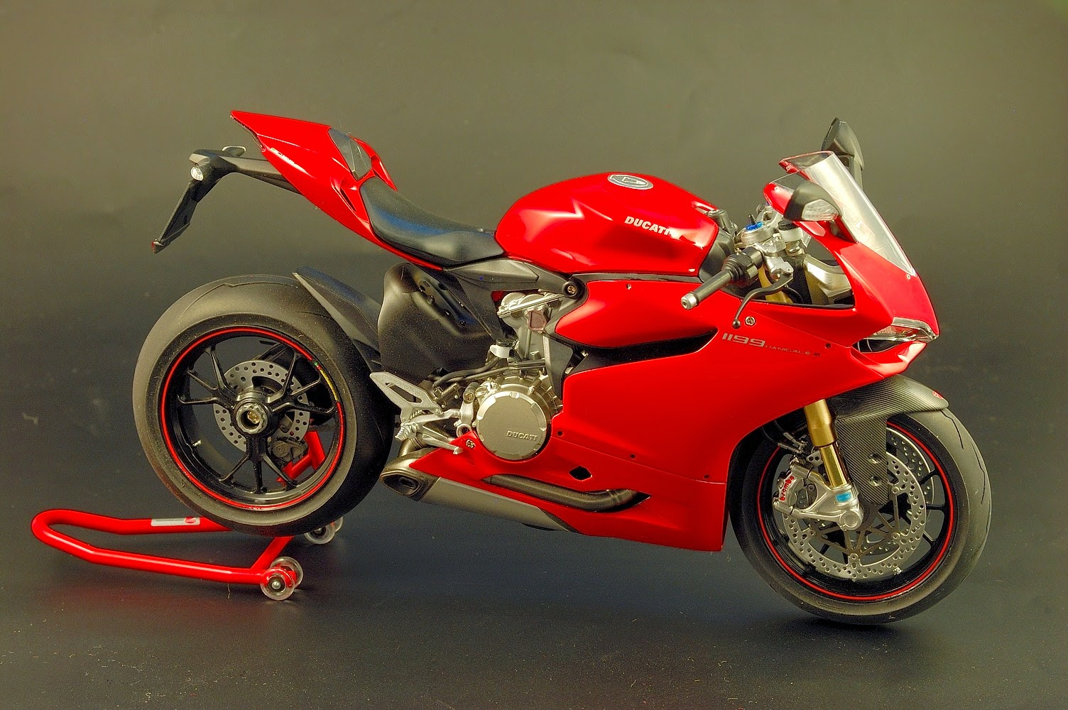 ducati paper Danny kincaid professor bucci mn 499 8/17/16 ducati individual case study analysis ducati is a high performance motorcycle manufacturer that many people wouldn't have recognized if asked, who they are before the millennium, but that all changed when.