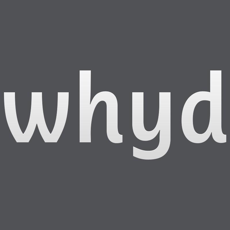 http://whyd.com/