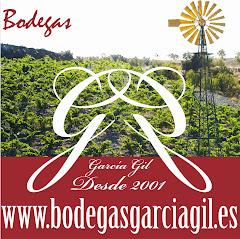 Bodegas García Gil