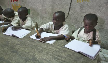 Angola poderá receber escola da organização de cooperativas de língua portuguesa