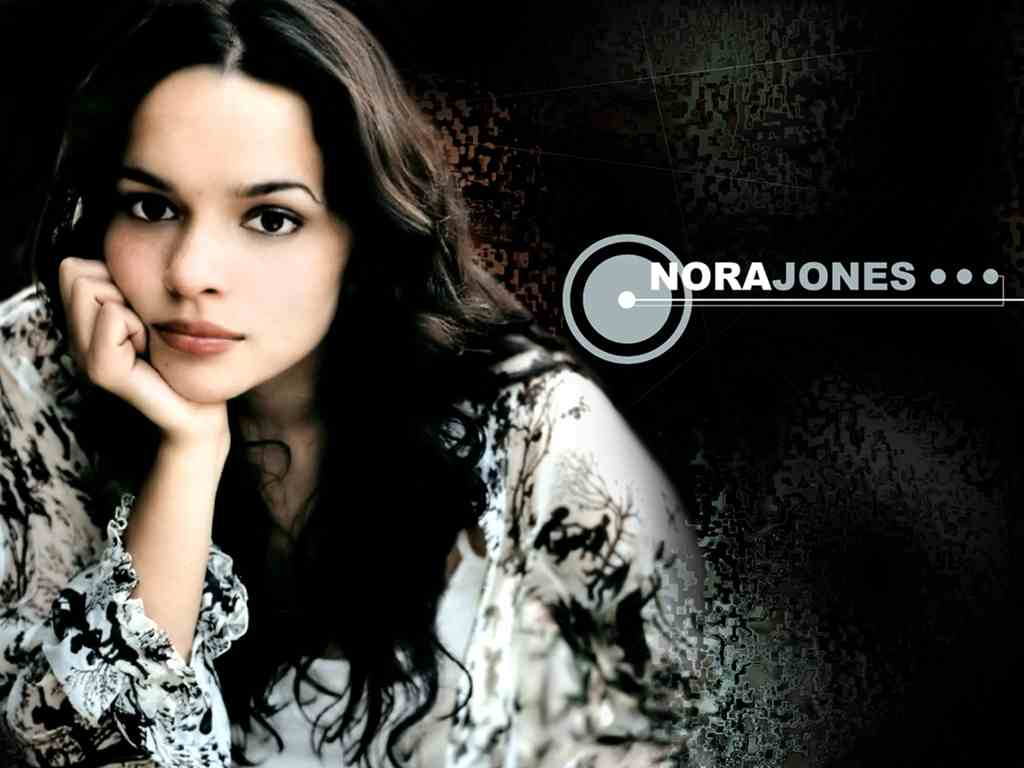 http://2.bp.blogspot.com/-FNC2jINe-aI/TZE8IDRnGUI/AAAAAAAAG54/h0C6fL0BEsw/s1600/norah-jones-don-t-know-why.jpg