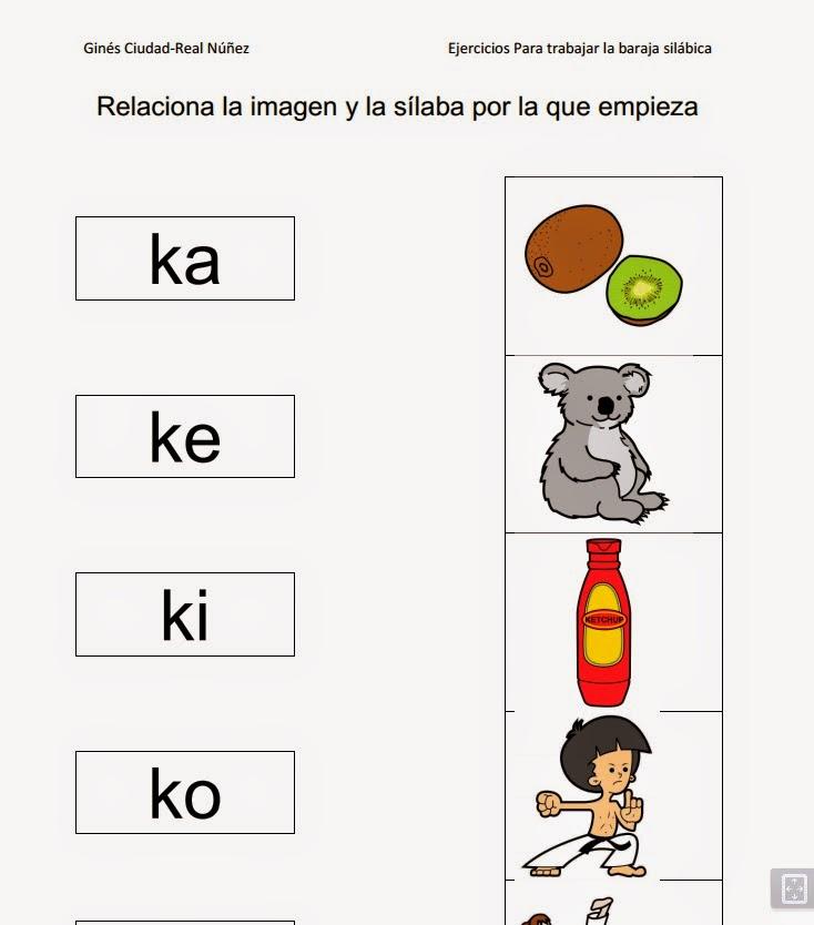http://www.orientacionandujar.es/wp-content/uploads/2013/11/Ejercicios-Para-trabajar-la-baraja-sil%C3%A1bica-MINUSCULAS-TERCERA-PARTE-imagen.pdf