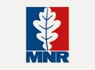 Le site officiel du MNR