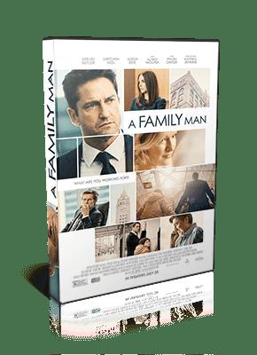 Descargar Hombre de Familia (A Family Man) (2016)