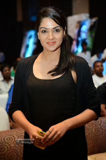 Sakshi-Choudhary-Stills-at-Doosukeltha-Audio-Launch-Stills