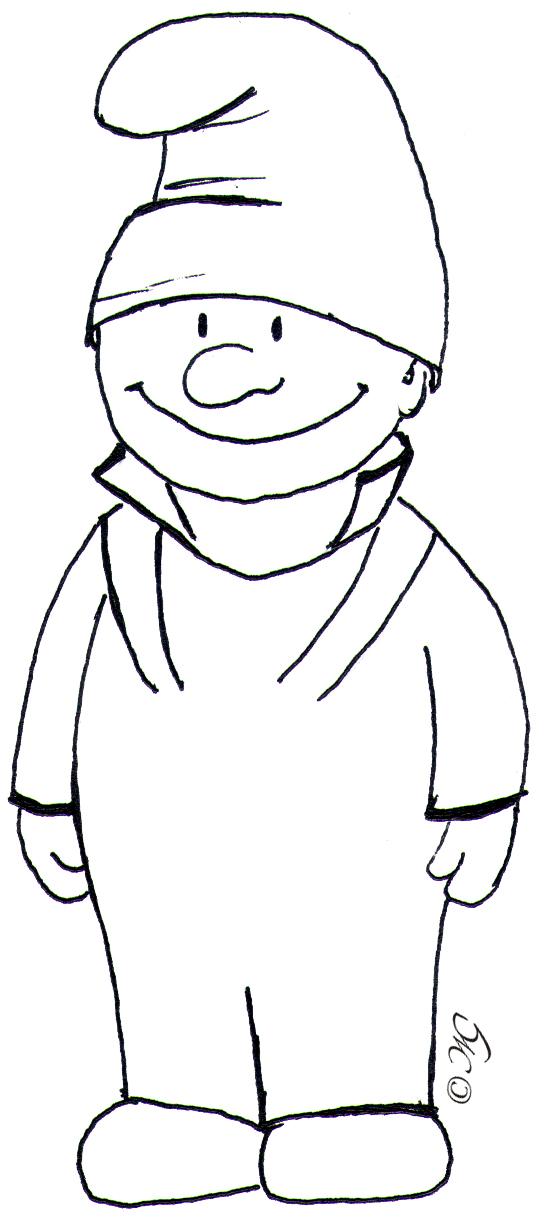 Раскраски для детей в формате а5