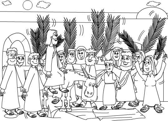 388 jpeg 68kB, Gambar Tuhan Yesus Naik Ke Sorga  Apps Directories