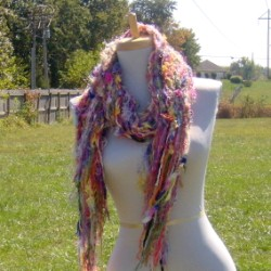flowerscarf+%2528250+x+250%2529 Fall Fashionista Preview   Dulce Mio