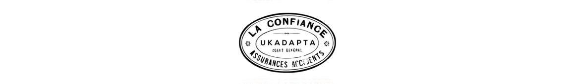 UKADAPTA BLOG