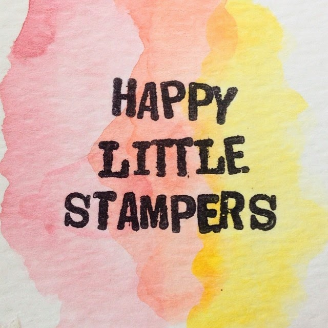 www.forum.happylittlestampers.com
