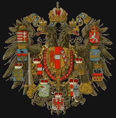 Haus Habsburg-Lothringen