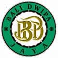 info-lowongan-kerja-bank-bpd-denpasar-bali-2014