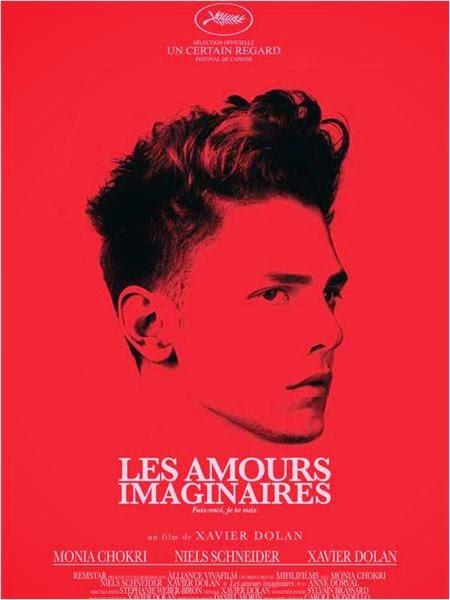 http://www.allocine.fr/film/fichefilm_gen_cfilm=179786.html